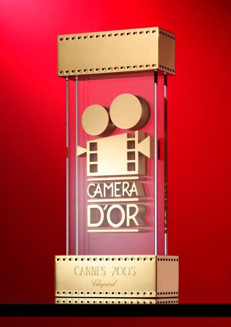 6-camera-or